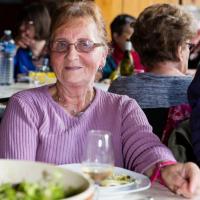 Les Amis de Châteauneuf - Repas des Bénévoles 2015_41