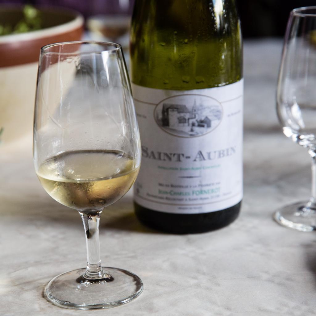 Les Amis de Châteauneuf - Repas des Bénévoles 2015_42