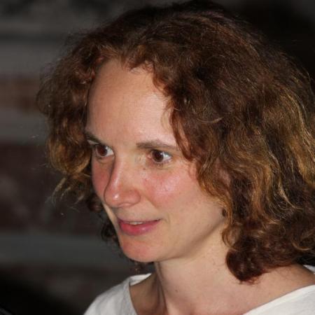 Juliette Mazerand clôture Les Musicales de Châteauneuf en apothéose