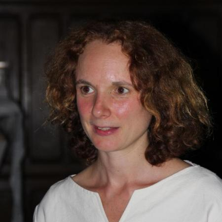 Juliette Mazerand a marqué de sa maestria les Musicales de Châteauneuf
