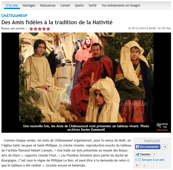 2014 12 20 creche chateauneuf 1