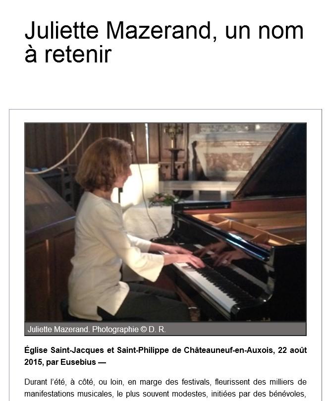 2015 08 24 musicologie org journal