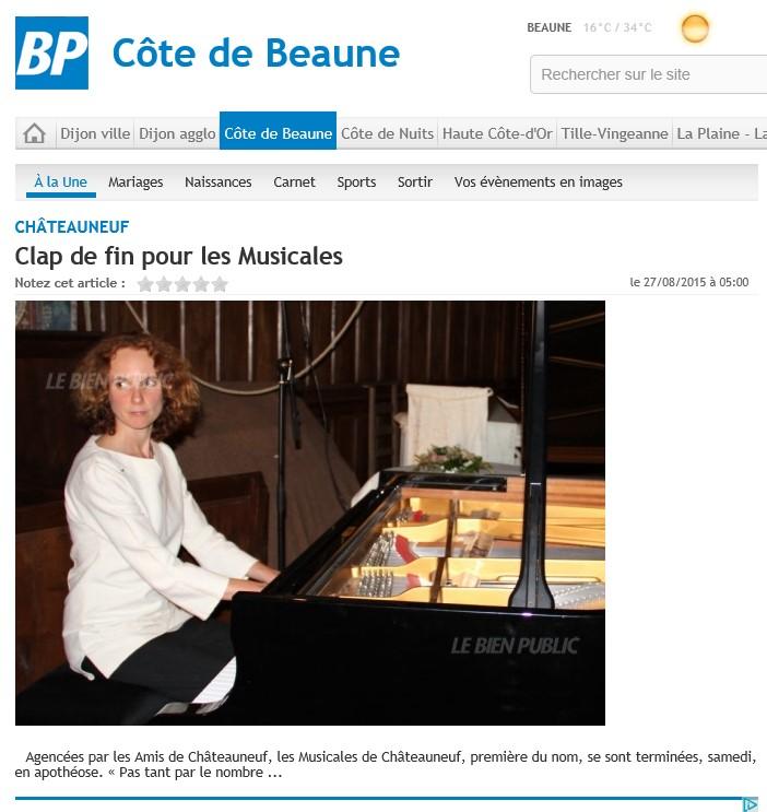 2015 08 27 bien public musicales ch9 journal 02