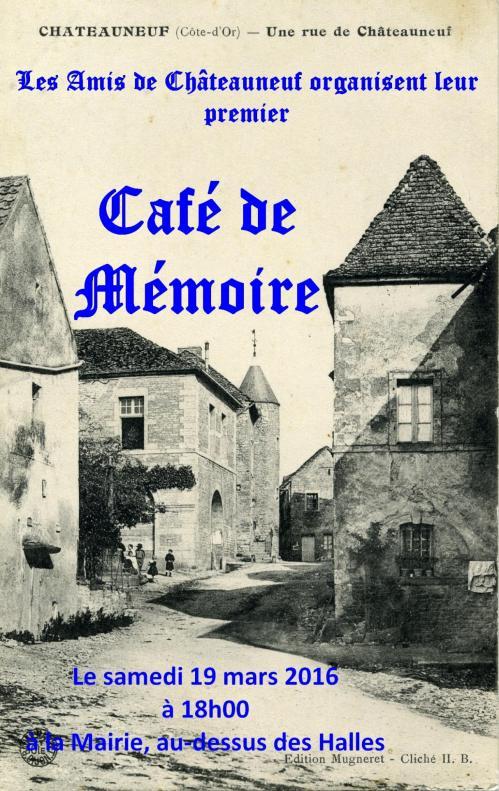 2016 01 14 cpa cafe de memoire