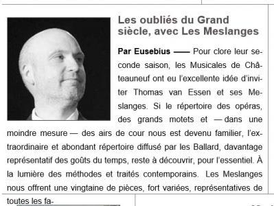 2016 08 21 musicologie org eusebius les meslanges