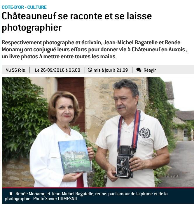 2016 09 26 rm jmb livre chateauneuf en auxois