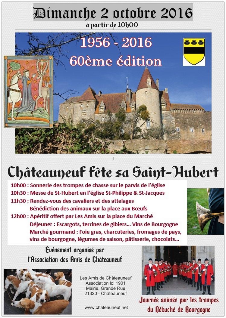 2016 10 02 projet affiche saint hubert 2016 04
