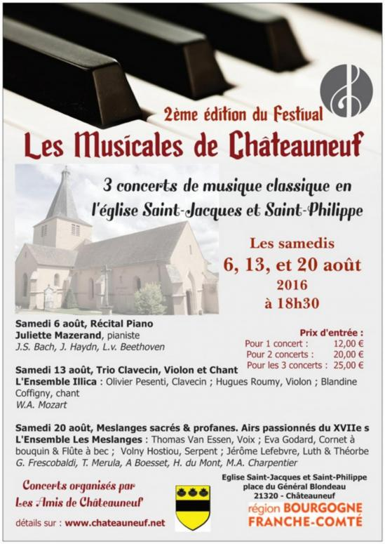 Affiche musicales chateauneuf 2016 def 4 300dpi