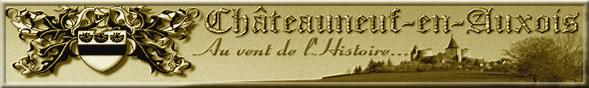 Chateauneuf au vent histoire 03