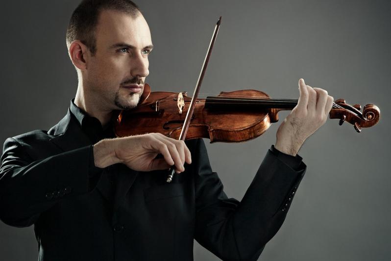 Frederic moreau 02